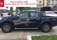 Bán Nissan Navara VL 2018 xanh lam, nhập khẩu nguyên chiếc từ Thái Lan