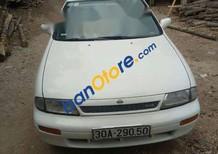 Bán xe Nissan Bluebird sản xuất năm 1993 như mới