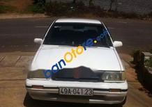 Cần bán xe Kia Pride đời 1995, màu trắng xe gia đình