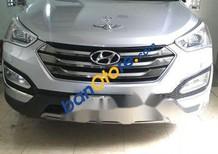 Bán xe Hyundai Santa Fe sản xuất năm 2015
