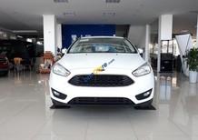 An Đô Ford khuyến mãi chào hè - Giảm giá kịch sàn cho dòng xe Ford Focus, L/H 0962028368