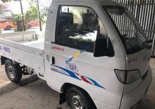 Cần bán Suzuki Super Carry Truck năm sản xuất 2003, màu trắng