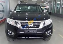 Cần bán xe Nissan Navara sản xuất năm 2018, xe nhập, 625 triệu