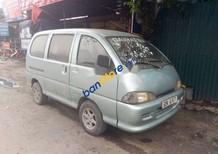 Bán ô tô Daihatsu Citivan năm sản xuất 1998