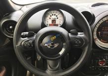Cần bán gấp Mini Cooper năm 2013, màu trắng, xe nhập