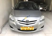 Cần bán Toyota Vios 1.5 G sản xuất năm 2008