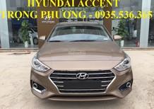Xe Hyundai Accent  Đà Nẵng, LH Mr. Phương