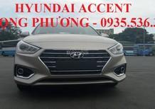 Cần bán Hyundai Accent 2018 Đà nẵng, LH : Trọng Phương - 0935.536.365