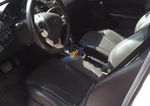 Cần bán Ford Fiesta S 1.0 AT Ecoboost đời 2014, màu trắng