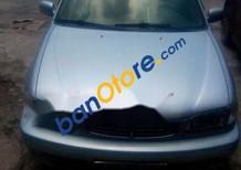 Cần bán xe cũ Toyota Corolla altis sản xuất 2000, giá tốt