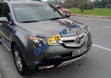 Bán xe Acura MDX 3.7 AT sản xuất 2008