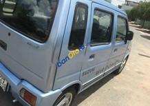 Cần bán lại xe Suzuki Wagon R sản xuất 2005