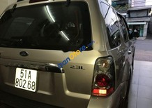 Bán xe Ford Escape sản xuất 2007 như mới