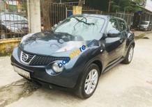 Bán Nissan Juke năm sản xuất 2012, nhập khẩu như mới
