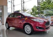 Bán xe Ford Fiesta sản xuất năm 2018, liên hệ 0938211346 để nhận giá tốt nhất