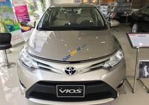 Toyota Vios Bình Chánh khuyến mãi, chỉ 137triệu và 7tr/tháng lăn bánh - Vui lòng LH: 0931.513.345 Mr. Thiên