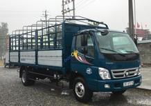 Bá n xe tải 7 tấn Thaco Ollin 700B, liên hệ 0938 907 616