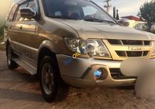 Cần bán lại xe Isuzu Hi lander 2.5 MT đời 2008