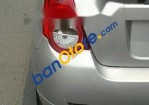 Cần bán xe Daewoo GentraX 2010, màu bạc, nhập khẩu nguyên chiếc