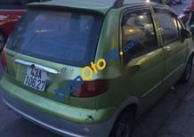 Cần bán gấp Daewoo Matiz SE sản xuất năm 2003