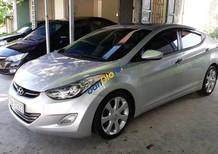 Bán Hyundai Avante đời 2010, phiên bản nội địa Hàn Quốc