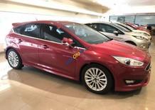 Cần bán xe Ford Focus 1.5L Ecoboost sản xuất năm 2016