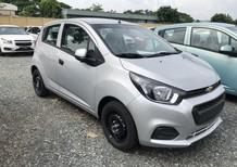 Chevrolet Spark mới vay 90% - Cam kết giá tốt - LH 0912844768