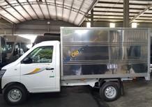 Cần bán xe Thaco Towner 990 năm sản xuất 2018