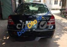 Cần bán xe Ford Mondeo 2.0 sản xuất năm 2007 như mới