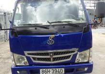 Cần bán gấp Vinaxuki 1240T năm sản xuất 2007, màu xanh lam