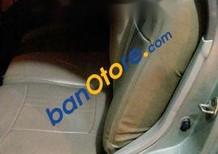 Cần bán Chery QQ3 năm 2009, nhập khẩu