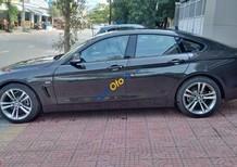 Bán BMW 420i Gran Coupe - tại Đà Nẵng