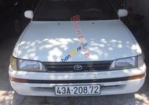 Bán xe Corolla tại Đà Nẵng xe tốt