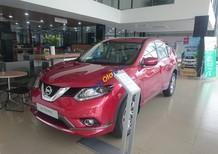 Bán Nissan X trail 2.0 SL Premium L đời 2018, đủ màu, giá thương lượng nữa
