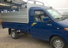 Thái Nguyên bán xe tải Kenbo 990kg, mui bạt giá tốt nhất tỉnh Thái Nguyên