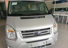 Bán Ford Transit Khuyến mãi sốc liên hệ: 0935.389.404 Đà Nẵng Ford