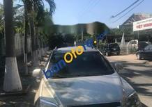 Cần bán xe Chevrolet Captiva Maxx sản xuất năm 2010 số tự động