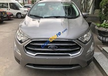 Ford Việt Trì bán xe Ford Ecosport Titanium đủ màu, trả góp 90%, giao xe tại Phú Thọ, LH: 0902212698