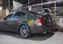 Bán BMW 3 Series 325i sản xuất năm 2008, 420tr