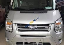 Bán Ford Transit SVP giá tốt nhất thị trường, tặng hộp đen, laphong, lót sàn, LH: 0938.707.505 Ms Như