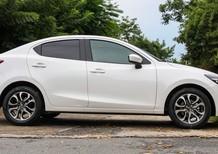 Bán Mazda 2 Sedan 1.5L 2018, trả trước 53tr nhận xe