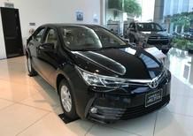 Bán Toyota Altis khuyến mãi cực sốc, giảm tiền mặt trên giá xe, tặng phụ kiện chính hãng. LH Ms Trang 096 938 2010
