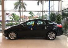 Nam Định Ford bán xe Ford Focus 1.5 Ecoboost đủ màu, trả góp 80%, giao xe tại Nam Định. LH: 0902212698