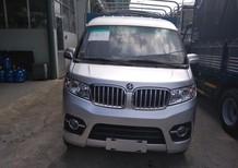 Xe tải Dongben 990kg, bán xe tải Dongben trả góp