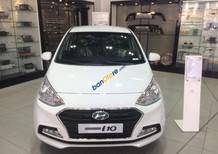 Bán xe Hyundai Grand I10 giảm giá 2018