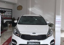[Kia Gia Lai] Kia Rondo 609 triệu, có xe giao ngay, ưu đãi lớn - 0905.107.136
