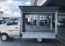 Bán Dongben DB1021 sản xuất 2017, giá 140tr