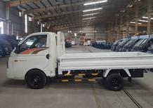 Cần bán xe Hyundai Porter H150 tải 1.4T xe nhập 3 cục do nhà máy Thành Công lắp ráp