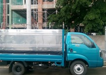 Xe tải nhỏ 1.4 tấn & 2.3 tấn Kia K250 mới 2018, hỗ trợ trả góp 80%