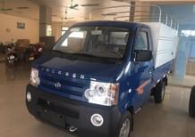 Dongben Hải Dương, giá xe tải 7 tạ Hải Dương 0888.141.655